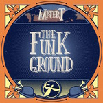 The Funk Ground