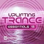 Uplifting Trance Essentials Vol 13