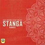 Stanga (Remixes)