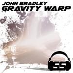 Gravity Warp