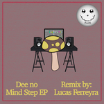 Mind Step EP