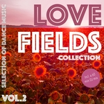 Lovefields Collection Vol 2 (unmixed tracks)