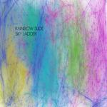 Sky Ladder EP