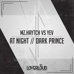 At Night/Dark Prince