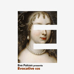 Evocative 035 (unmixed tracks)