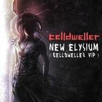 New Elysium