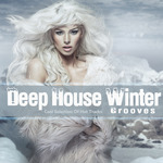 Deep House Winter Grooves: Cool Selection Of Hot Tracks