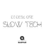 Slow Tech