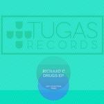 Drugs EP