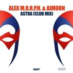 Astra (Club Mix)