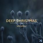 Deep Christmas Vol 2 (unmixed tracks)