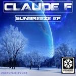 Sunbreeze EP