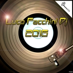 Luca Facchini DJ 2016