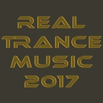 Real Trance Music 2017