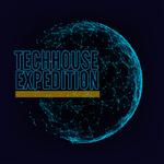 Techhouse Expedition