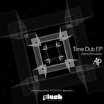 Time Dub EP