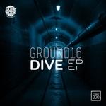 Dive EP