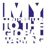 My Contribution To The Global Warning (Unreleased Tracks 1992-2005)