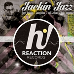 Jackin' Jazz Vol 1
