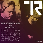 Let The Record Show (feat Mike City)