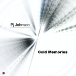 Cold Memories