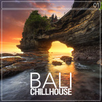 Bali Chillhouse Vol 1