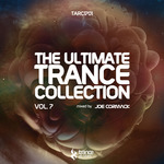The Ultimate Trance Collection Vol 7 (unmixed tracks)