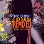 I Love You Madly Remixed Vol 1
