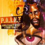 P.A.I.N.T. (Explicit)