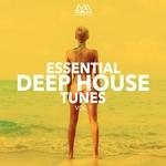 Essential Deep House Tunes Vol 1