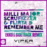 Remember (Ekko & Sidetrack Remix)
