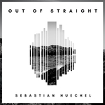 Out Of Straight