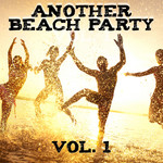 Another Beach Party Vol 1