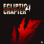 Ecliptic Chapter Four (unmixed tracks)
