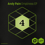 Demand Selects #4: Emptiness EP