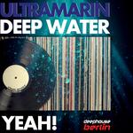 ULTRAMARIN - Deep Water (Front Cover)