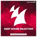 Armada Deep House Selection Vol 15 (The Finest Deep House Tunes)