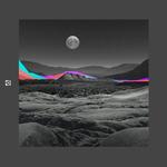 Unknown Landscapes Vol 4 (unmixed tracks)