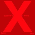 Queen's X-Mas
