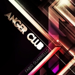 Anger Club