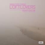 Loftlovers (feat Chloe)