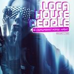 Loca House People Vol 25