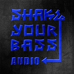 Shake Your Bass Vol 2