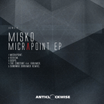 Micrapoint