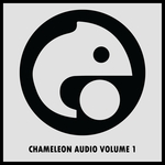 Chameleon Audio Volume 1