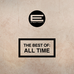Best Of E-Motion Records - All Time