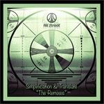 """""""The Remixes"""""""