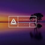 Ocean Dusk EP