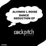 Dance Seduction EP