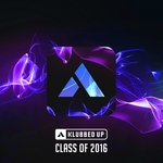 Klubbed Up Class Of 2016